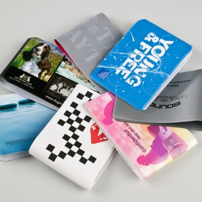 Mens credit card wallets