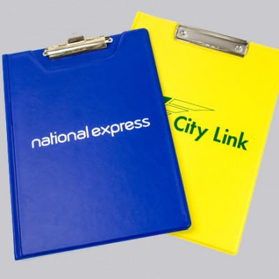 Clipboard & Clipboard Folder